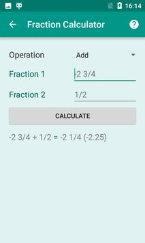everyday-calculator-all-in-one-11
