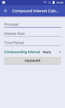 everyday-calculator-all-in-one-3
