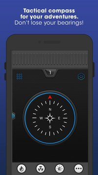 flashlight-compass-with-sounds-2