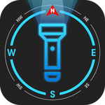 flashlight-compass-with-sounds