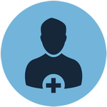 followers-assistant