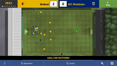 football-manager4