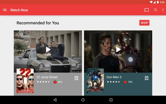 google-play-movies-tv-5