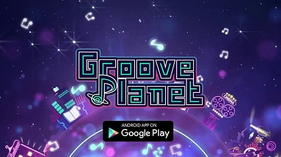 groove-planet-rhythm-tapper-logo