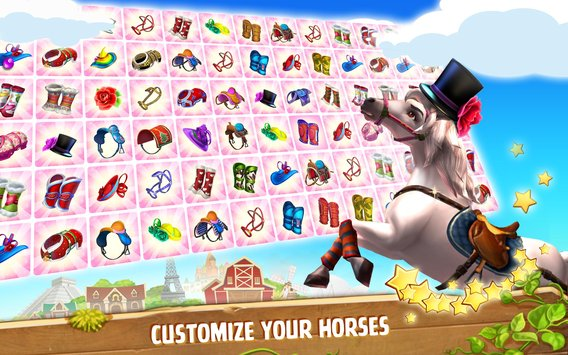 horse-haven-world-adventures-0