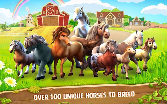 horse-haven-world-adventures-1