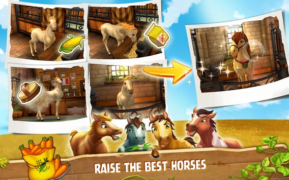 horse-haven-world-adventures-2