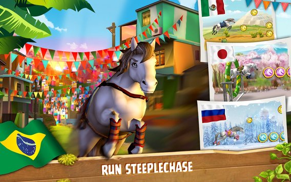 horse-haven-world-adventures-3