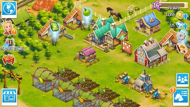 horse-haven-world-adventures-4