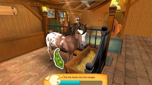horse-haven-world-adventures-5