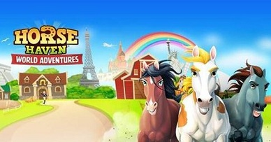 horse-haven-world-adventures-logo