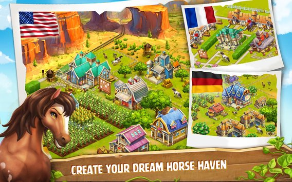 horse-haven-world-adventures