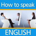 how-to-speak-real-english