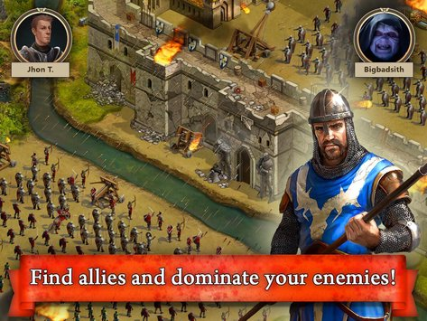 imperia-online-strategy-mmo-1