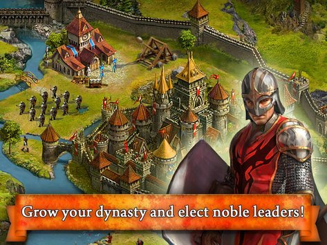 imperia-online-strategy-mmo-4