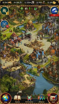 imperia-online-strategy-mmo-5