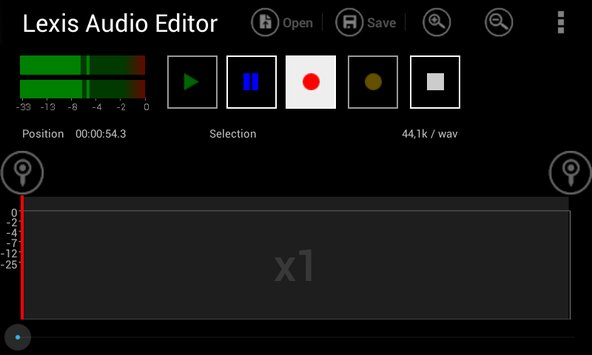 lexis-audio-editor-1