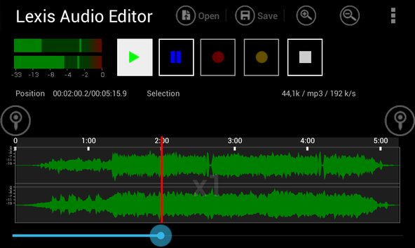 lexis-audio-editor-2
