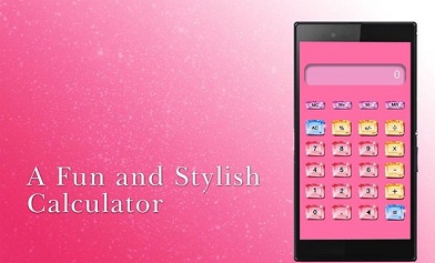 pretty-calculator-logo