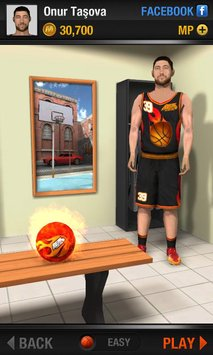 real-basketball-3
