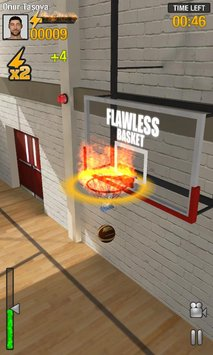 real-basketball-4