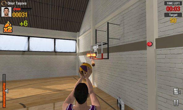 real-basketball-8