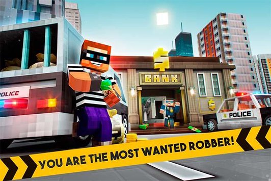 robber-race-escape-1