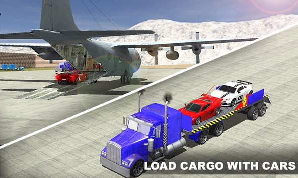 airplane-pilot-car-transporter-1