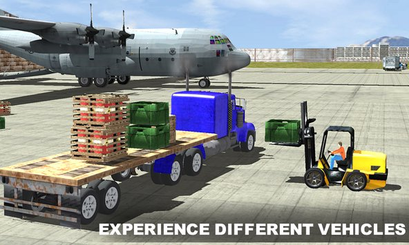 airplane-pilot-car-transporter-3