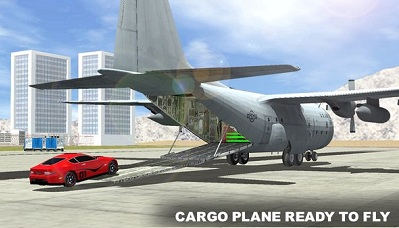airplane-pilot-car-transporter-5