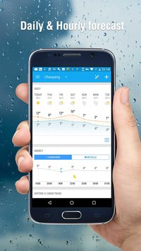 amber-weather-local-forecast-1