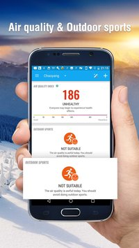 amber-weather-local-forecast-2