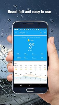 amber-weather-local-forecast
