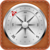 compass-for-free