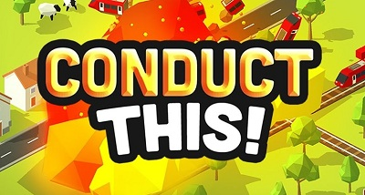 conduct-this-logo