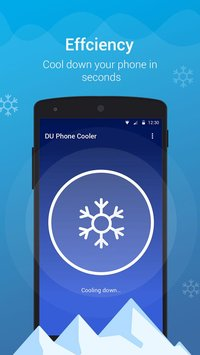 du-phone-cooler-cool-master-2