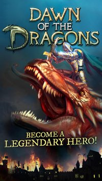 dawn-of-the-dragons-1