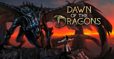 dawn-of-the-dragons