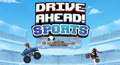 drive-ahead-sports-logo