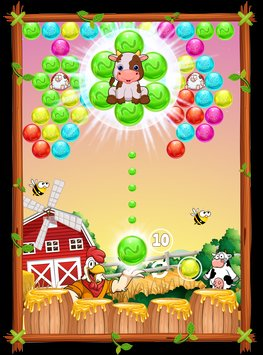 farm-bubbles-1