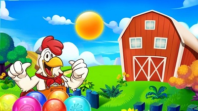 farm-bubbles-logo