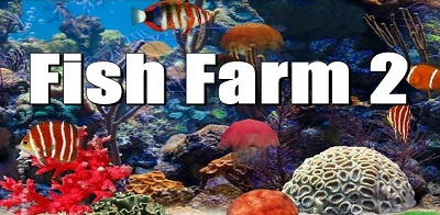 fish-farm-2-logo