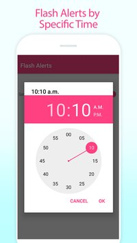 flash-alerts-on-call-sms-1