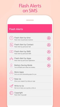 flash-alerts-on-call-sms-3