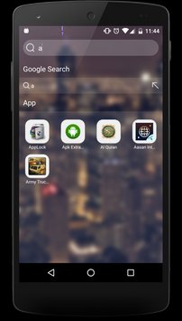launcher-for-iphone-7-3