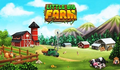 little-big-farm-offline-farm-logo