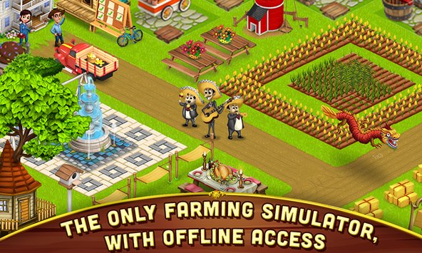 little-big-farm-offline-farm