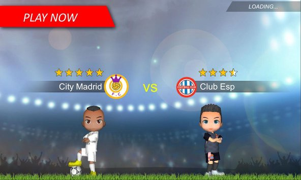 mobile-soccer-league-5