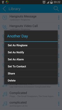 ringtone-maker-mp3-editor-2