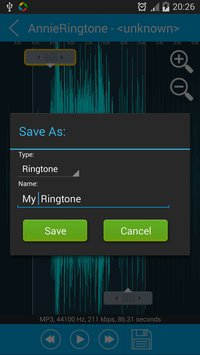 ringtone-maker-mp3-editor-4